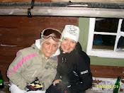 Jag och Anna