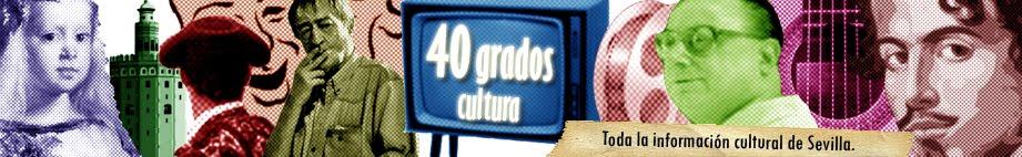 40grados