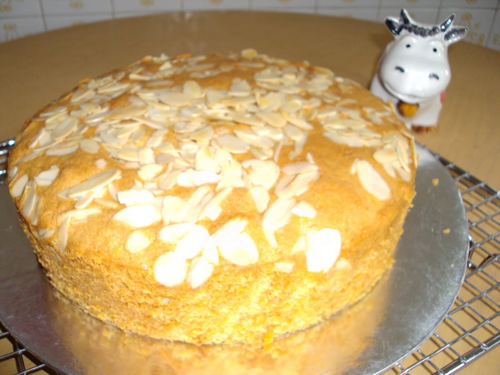 almond almond butter cake customer mdm charanjit butter pages almond ...