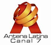 Antena Latina 7