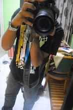 photoshoot je keje