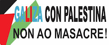 todos somos palestina