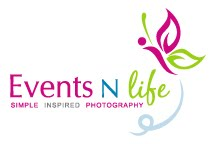 events (N) life photography