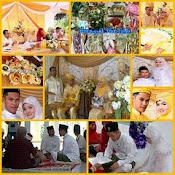 OUR WEDDING (09/11/2008)