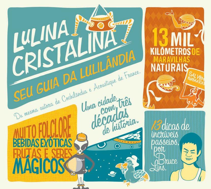 Lulina