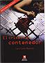 """""""El crimen del contenedor"""""""
