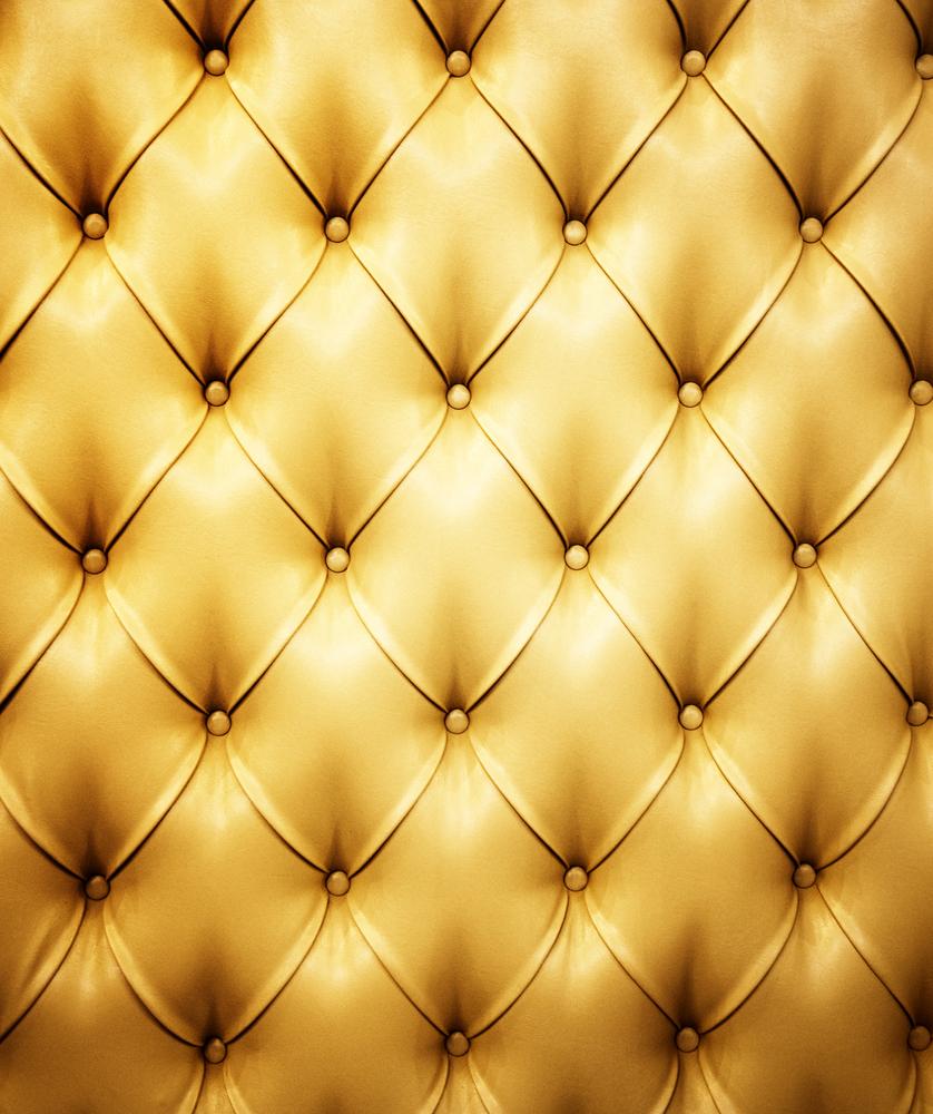 Chet Pourciau Design Texture For Fall