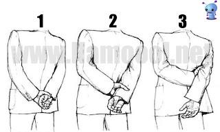 لغة الجسد Picture2