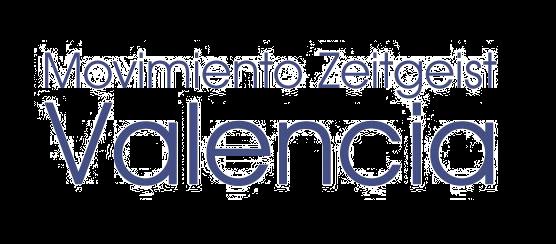 Movimiento Zeitgeist Valencia