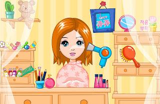 Juegos Gratis Juegos de peluqueria dificiles Juegos de Chicas - Juegos De Peinados Dificiles