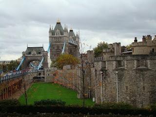 London Londres