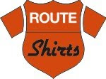 Route Shirts