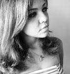 Rebeca Theófilo