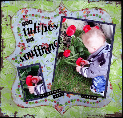 21 mai - avalanche de pages!!! Tulipesouffrance