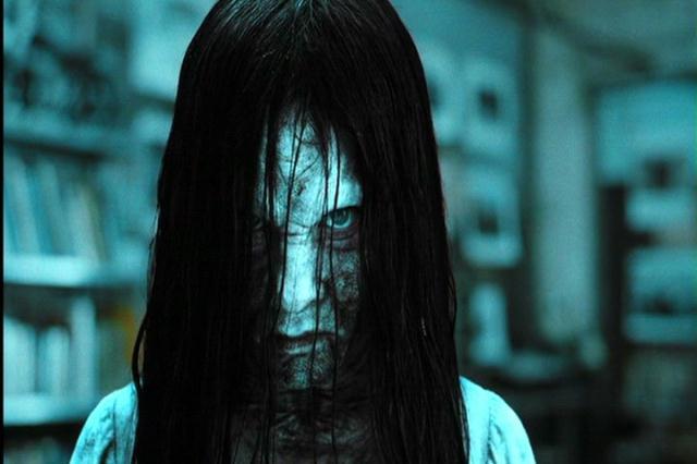 Los 10 personajes más terroríficos del cine