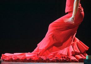 [flamenco]