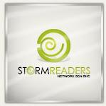 Stormreaders