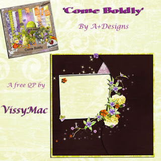 http://lescrapdevissymac.blogspot.com/2009/07/come-boldly-and-freebie.html