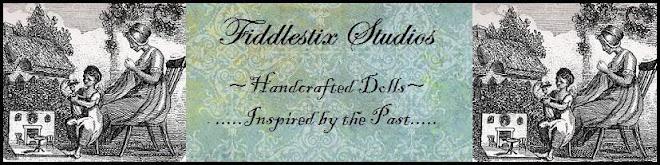 thehumbleartsgroup-fiddlestixstudios