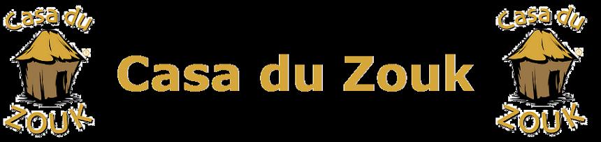 Casa du Zouk
