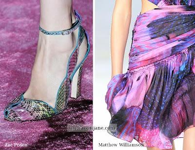 2010 yaz desenli kumas moda trend 8