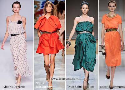 2010 ilkbahar yaz moda trend kemer modelleri 6