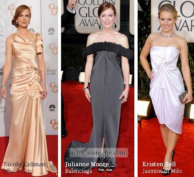2010 altin kure odeulleri unluler elbiseler 1