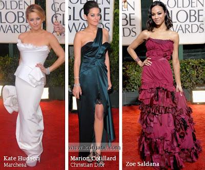 2010 altin kure odeulleri unluler elbiseler 5