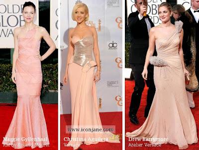 2010 altin kure odeulleri unluler elbiseler 9