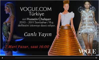 huseyin caglayan mailing turkce