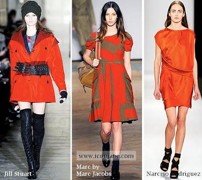 kis 2011 en trend kirmizi 5