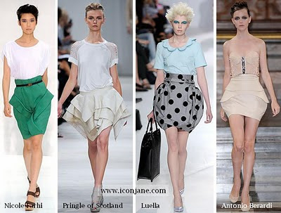 etek modelleri 2010 yaz sezon moda trend 3