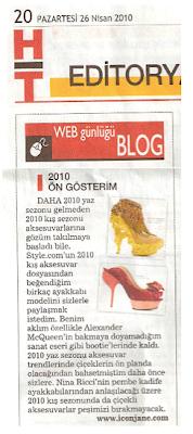 iconjane haber turk 2
