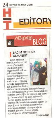 iconjane haber turk