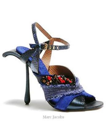 marc jacobs ayakkabı 1