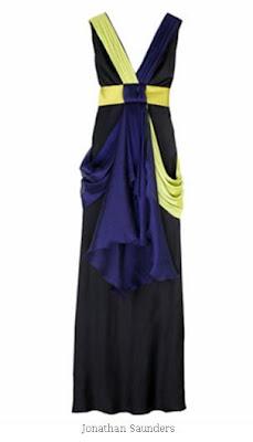 jonathan sitbon elbise