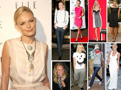 kate bosworth stil tarz sac 2