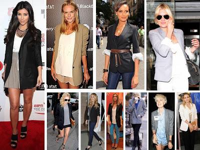 2009 en moda erkek ceket