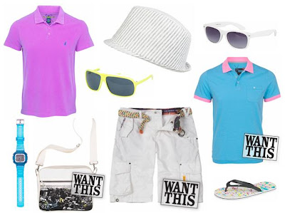erkek plaj modasi 3