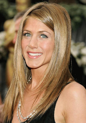 jennifer aniston stili 1