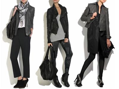 2010 deri ceketler 2