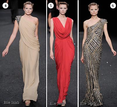 2010 abiye elbise modelleri 5