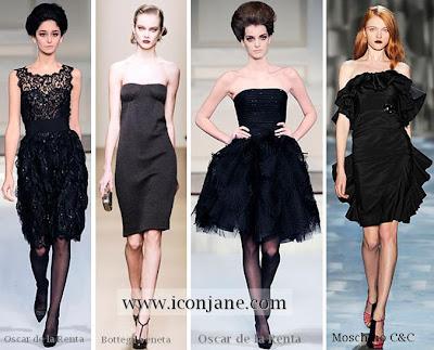 2010 kis abiye siyah kisa elbise