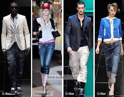 2010 yazi jean kot modasi 1
