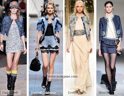 2010 yazi jean kot modasi 8