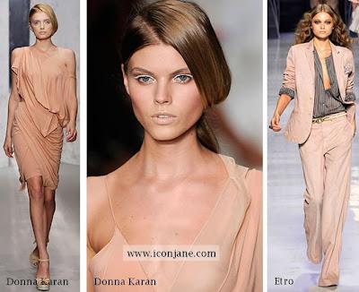 2010 yazi pudra renk elbise ayakkabi canta 10