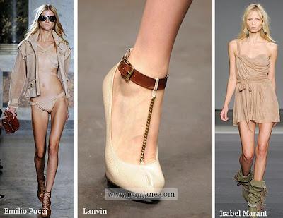 2010 yazi pudra renk elbise ayakkabi canta 5