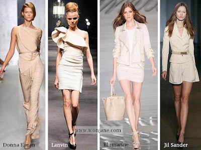 2010 yazi pudra renk elbise ayakkabi canta 7