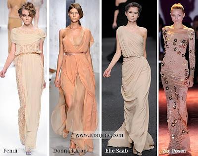 2010 yazi pudra renk elbise ayakkabi canta 9