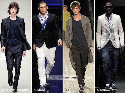2010 yaz erkek ceket modelleri 4